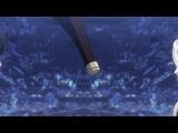 09 Правильный ответ Кадо  Seikaisuru Kado - 09 серия  MVO AniZone.TV