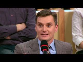 Якуб Корейба: Латвия, Литва иЭстония вошли всостав Советского Союза непо сво ...