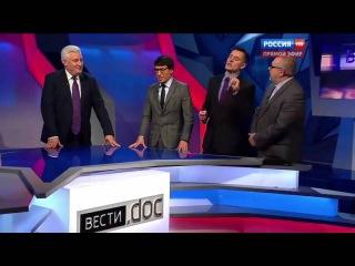 Якуб Корейба умножил Кремль на ноль
