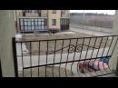 Купить вторичку в Новой Москве недорого Обзор квартир Москва Обзор жилья нов ...
