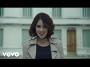 TINI Great Escape Official Video