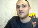 Украинец Малоросс а не тупой галичанин сравнил гимны Украины и России