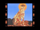 Peter Power - Sun Sun Damba Multi Culti