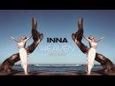 INNA- Heaven (Ferki Remix)