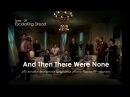 And Then There Were None И никого не стало 2015 Саундтрек Все треки Музыка из Фильма