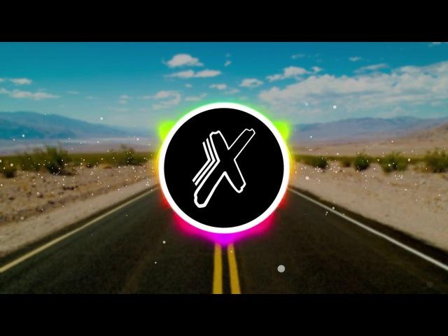 Xelitte – Miza - Rocket