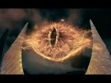 Всевидящее око иллюминаты кто управляет миром. Документальный фильм 18.10.2016