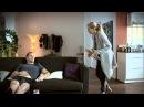 Ehrlichkeit und Vertrauen - Knallerfrauen mit Martina Hill [subtitled]