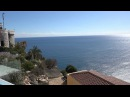 Хай-Тек вилла 540 м2 с видом на море в Cumbre Del Sol, Морайра, Испания. Современная недвижимость