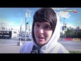 СтопХамСПбLife  -  Неинтересное видео
