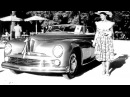Alfa Romeo 6C 2500 S Cabriolet Luna di Miele 915 223 1947