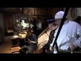 Лучшие видео youtube на сайте httpmain-host.ru  Военная разведка Западный фронт 5 серия 6 серия военные фильмы