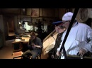 Лучшие видео youtube на сайте main-host Военная разведка Западный фронт 5 серия 6 серия военные фильмы