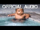 Dj Khaled - I Cant Even Lie Feat. Future &amp Nicki Minaj