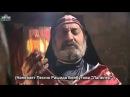 Армянская Музыка. История и Происхождение. Армяне  Воры! Армяне и Музыка. Армения...