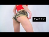 Major Lazer Powerful military outfit Darlene Sid patreon