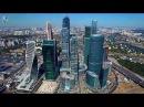 Moscú - Rusia - Ciudad