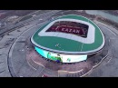 Kazan - Ciudad - Rusia - Fútbol