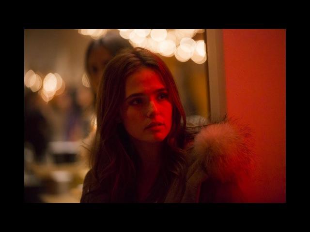 Фильмы про подростков, школу, любовь 30 » Freewka.com - Смотреть онлайн в хорощем качестве