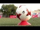 Фестиваль Live Your Goals в городе Кызылорда. 10.09.2017