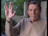 Live Long and Prosper The Jewish Story Behind Spock, Leonard Nimoy's Star Trek Character