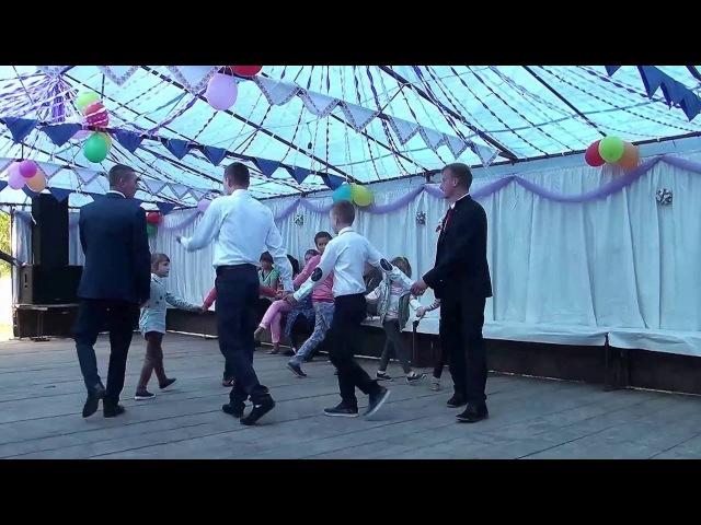 продовження диска 1 Наталя Микола с-чорнолізці 24 09--1 10 2016( Ukrainian wedding)