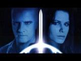 Beowulf (1999) - Trailer Deutsch 1080p HD
