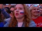 Тимати - Баклажан / Лада Седан (концерт