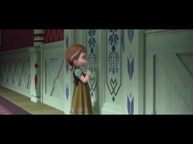Frozen Breaking Bad (HD)
