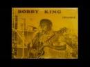 Bobby King - Chaser - 1975 - Reconsider Baby - Dimitris Lesini Greece