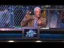 The Dunk King Season 2 Ep 2: Guy Dupuy Dunk 2