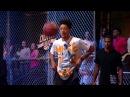 The Dunk King Season 2 Ep 2: Michael Purdie Dunk 2