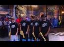 The Dunk King Season 2 Ep 2: Jonathan Clark Dunk 1