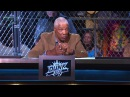 The Dunk King Season 2 Ep 2: Joseph Grenon Dunk 1
