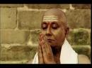 Дхарма Сила Веры озвучивание
