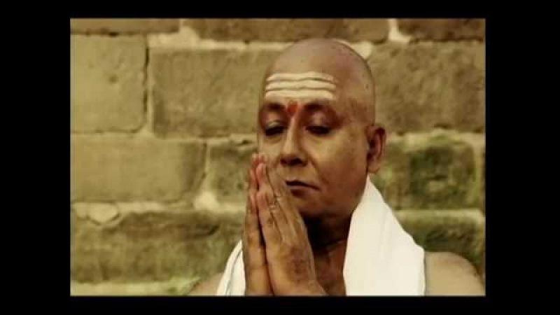 Дхарма - Сила Веры (озвучивание)