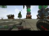 майнкрафт Cristalix 2 0 Skywars Minigames 15