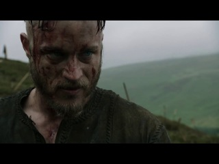 ВИКИНГИ (OST) - ТРЕЙЛЕР 1 СЕЗОН 1 СЕРИЯ[HD] / VIKINGS (OST) - TRAILER 1 SEASON 1 EPISODE [HD]