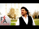 Ahmet Şafak Ayyıldız Kolye Official Video