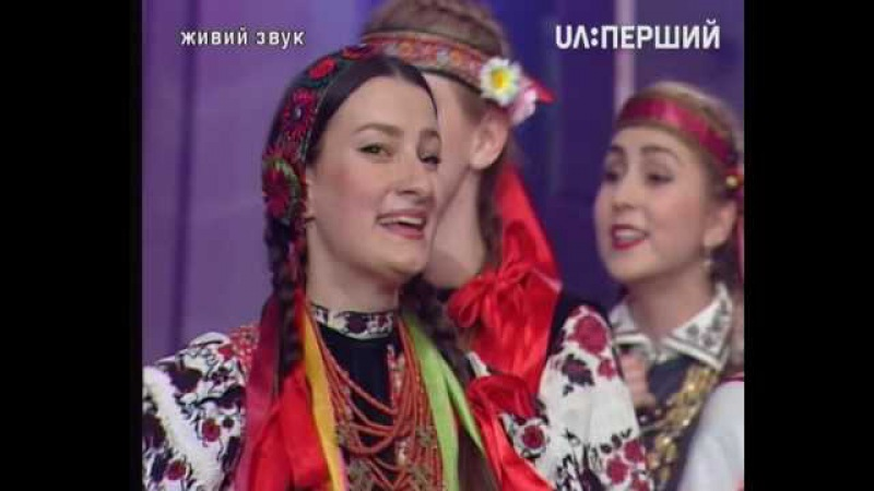 Фольк-music. Колективи з різних куточків України