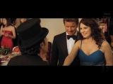 Трейлер 2017  - Любовь прет-а-порте