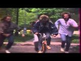 Гр. Электроклуб - Последнее свидание (HD 720)