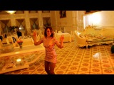 MOZGI в Grand AristOcrate - Музыка мой вертолёт, руки над головами 03.08.2017. DiamonD PROduction