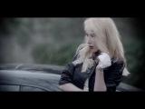 Hande Yener - Bir Bela ( Official Video )