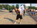 Open Kids Хулиганить официальный танец official vide