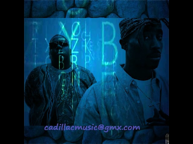 The Notorious BIG x 2pac x SWV - Brighter days(summer 2017) Please Like, share, and subscribe