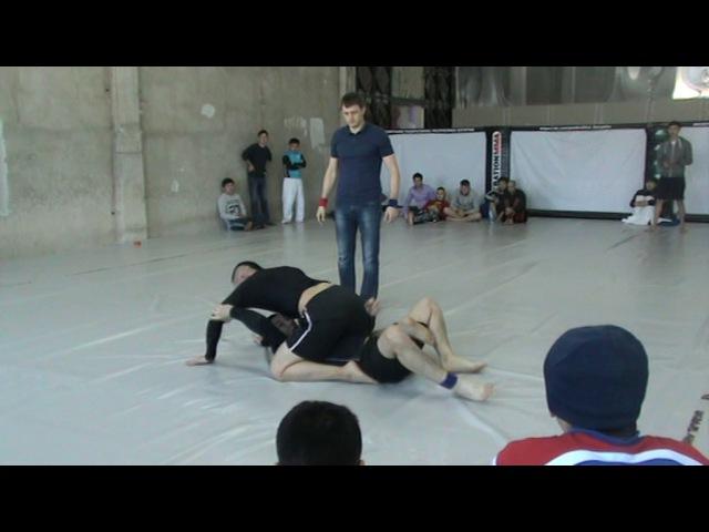 20 Весовая категория до 92 кг Балданов Вячеслав Mountteam Николаев Борис