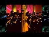 01 - Raul Di Blasio - Barroco (Barroco) (From VHS Hi Fi Stereo)