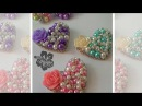 DIY || Tutorial Bross Love (Bross Mutsin)