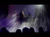 Abigail - Sonet (Live @ Club Quantic)